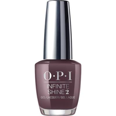 OPI Infinite Shine You Don't Know Jacques! 15ml