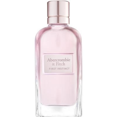 Abercrombie & Fitch First Instinct Women EdP 50ml
