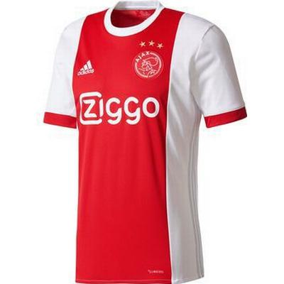 Adidas Ajax FC Home Jersey 17/18 Sr