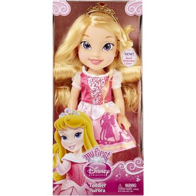 Disney Princess My First Toddler Aurora