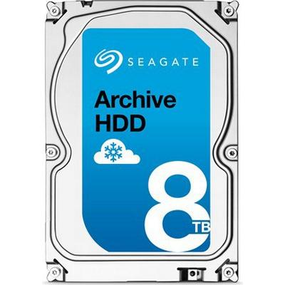 Seagate Archive ST8000AS0003 8TB