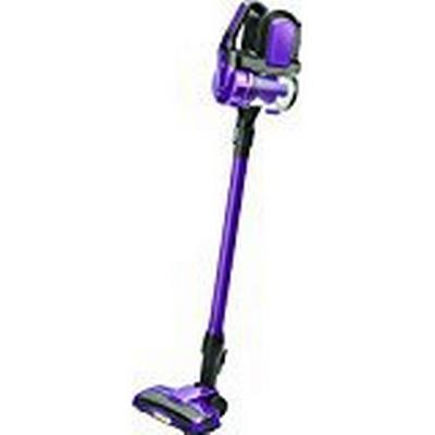 Clatronic BS 1307 A Floor Vacuum Cleaner