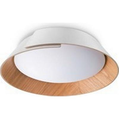 Philips InStyle Nonagon Ceiling Lamp Taklampa