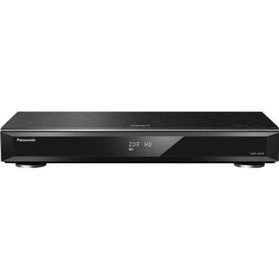 Panasonic DMR-UBC90 2TB