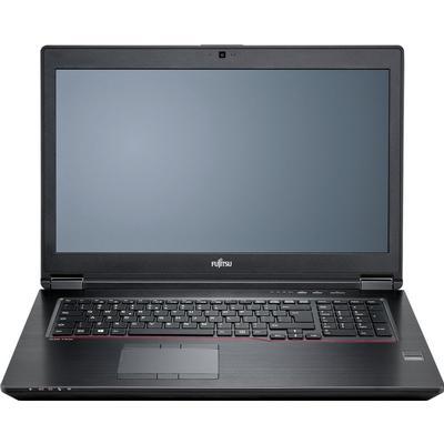 """Fujitsu Celsius H970 (H9700W171BGB) 17.3"""""""