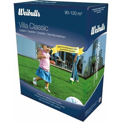 Weibulls Villa Classic 3kg
