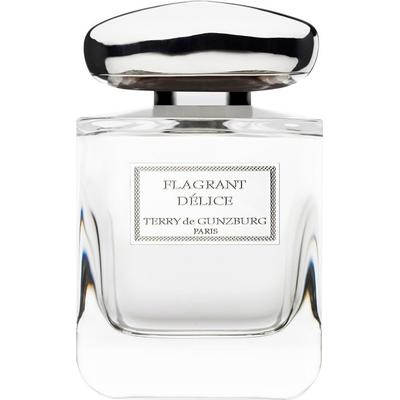 By Terry Flagrant Delice EdP 50ml