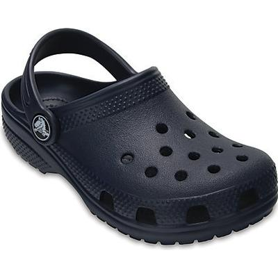 Crocs Classic Navy (204536)