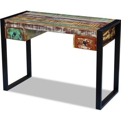 vidaXL 243276 Console Table Avlastningsbord
