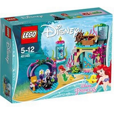 Lego Disney Princess Ariel & The Magical Spell 41145