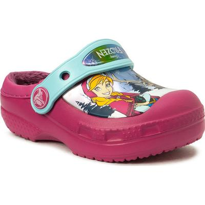 Crocs Creative Crocs Frozen Fuzz Lined (201408)