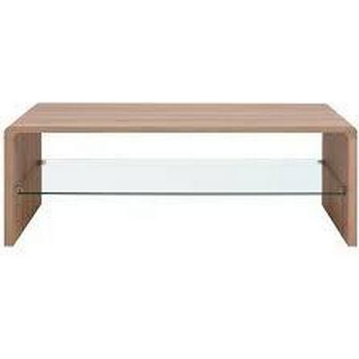 vidaXL 242980 Coffee Table Soffbord