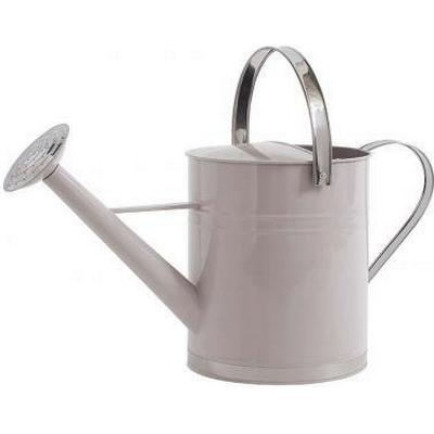 Nordal Stainless Steel Watering Can 7L