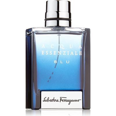 Salvatore Ferragamo Acqua Essenziale Blu EdT 50ml