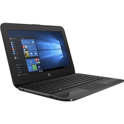 "HP Stream 11 Pro G3 (1NV59EA) 11.6"""