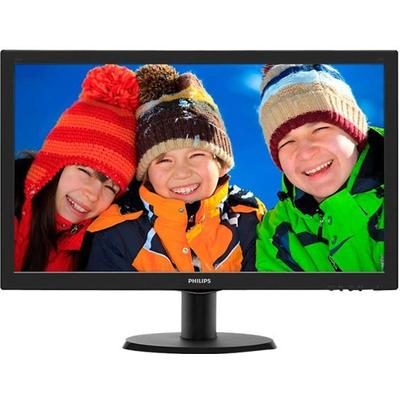 Philips 243V5LHSB5 23.6""