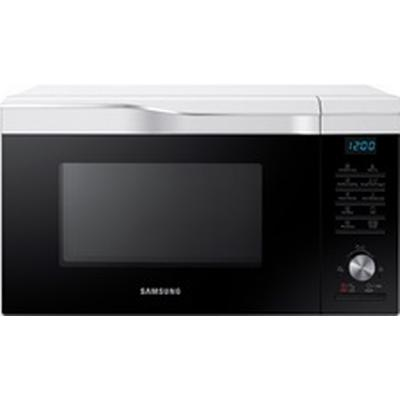 Samsung MC28M6065CW Hvid