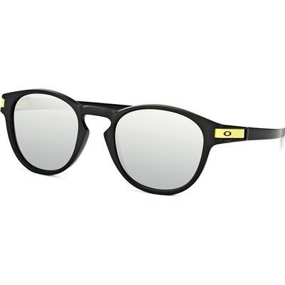 Oakley Latch Valentino Rossi Signature Series OO9265-2153