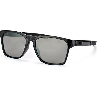 Oakley Catalyst Prizm OO9272-2455