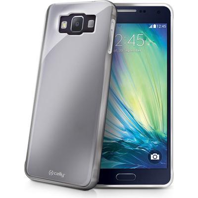 Celly TPU Gelskin Case (Galaxy A5 2016)