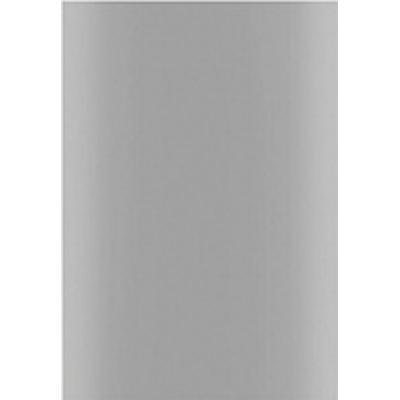 Noro Badeværelsesspejl Deco 600x20mm