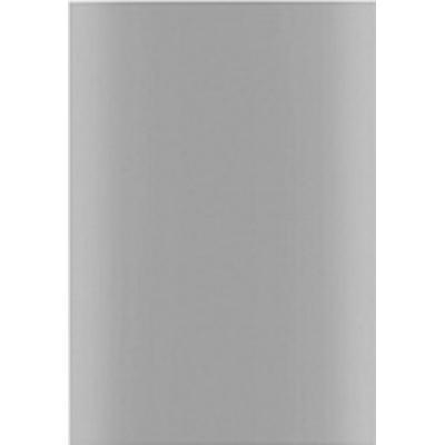 Noro Badeværelsesspejl Deco LED 800x20mm