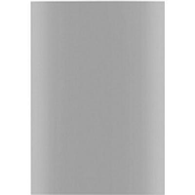 Noro Badeværelsesspejl Deco 420x20mm