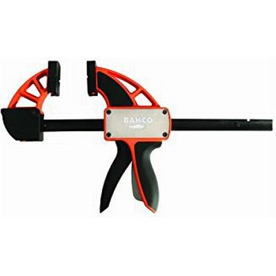 Bahco QCB-300 Quick Clamp