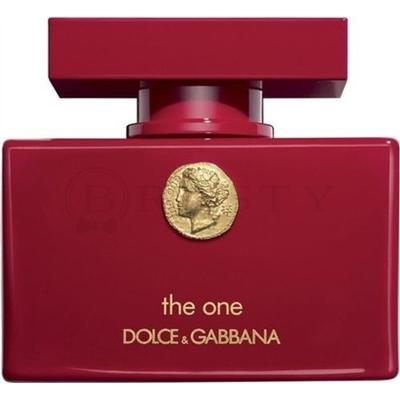 Dolce & Gabbana The One Collector EdP 75ml