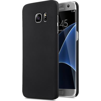 Melkco Rubberized PC Case (Galaxy S7 Edge)