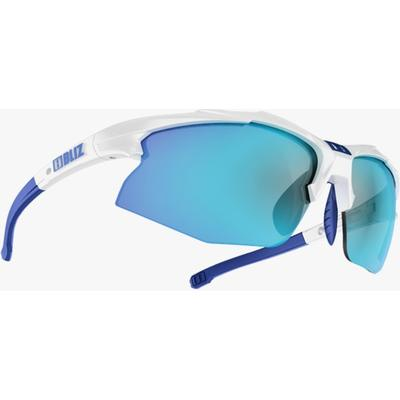 Bliz Velo XT Polarized 9026-03