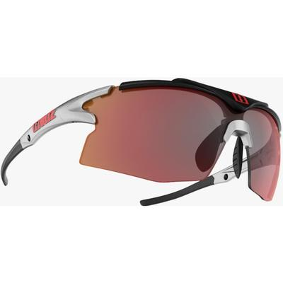 Bliz Tempo Polarized 9021-14