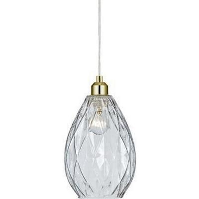 Markslöjd Vogue Ceiling Lamp Taklampa