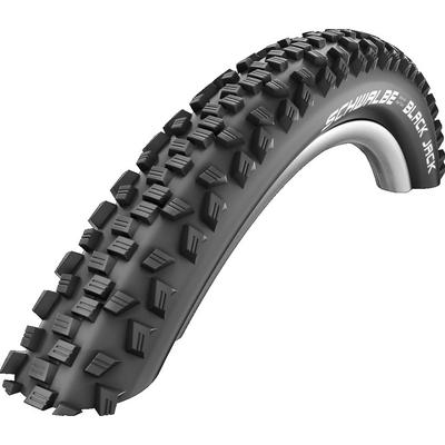 Schwalbe Black Jack Active K-Guard SBC 26x2.00 (50-559)