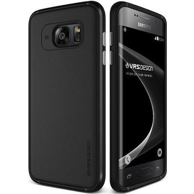 Verus Single Fit Series Case (Galaxy S7 Edge)