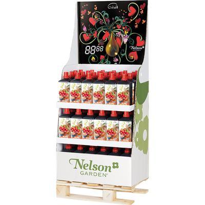 Nelson Garden Biobact Tomato 1.5L