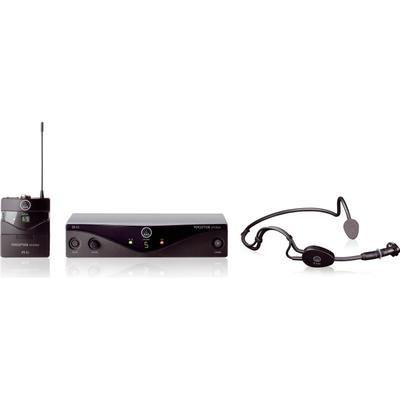 AKG Perception Wireless 45 Sports Set Band-D