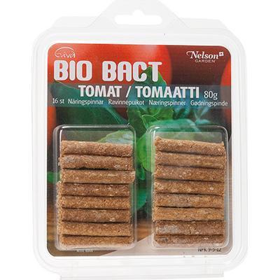 Nelson Garden Biobact Nutritionist For Tomato 80g