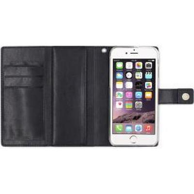 Muvit Magnet Wallet Case (iPhone 7)