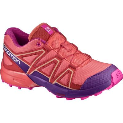 Salomon Speedcross Jr (392387)