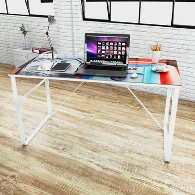 vidaXL 241163 Table Skrivbord