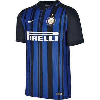 Nike FC Internazionale FC Home Jersey 17/18 Youth