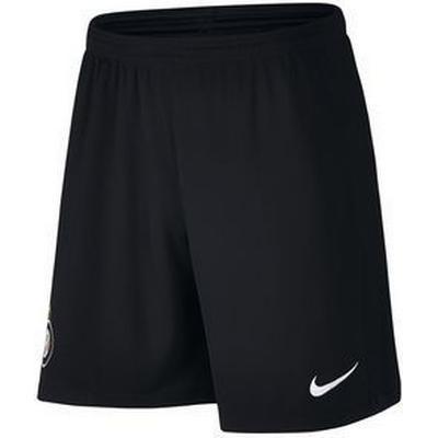 Nike FC Internazionale Home Shorts 17/18 Sr