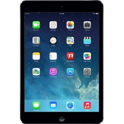 Apple iPad Mini 2 32GB