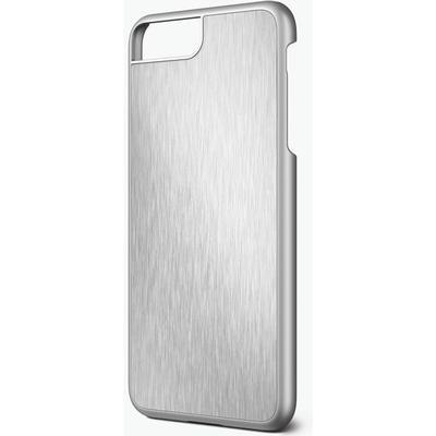 Cygnett UrbanShield Case (iPhone 7 Plus)