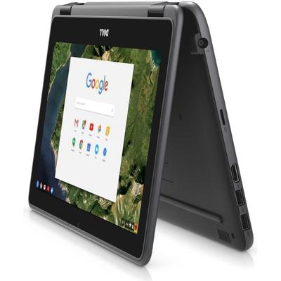 """Dell Chromebook 11 (GYYX4) 11.6"""""""