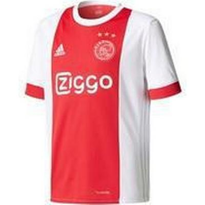 Adidas Ajax FC Home Jersey 17/18 Youth
