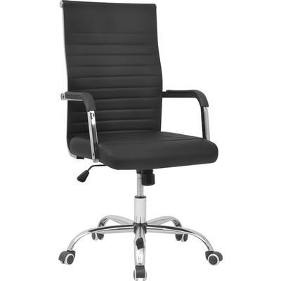 vidaXL 20124 Offce Chair Kontorsstol