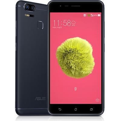 ASUS Zenfone Zoom S 64GB Nordic Dual SIM
