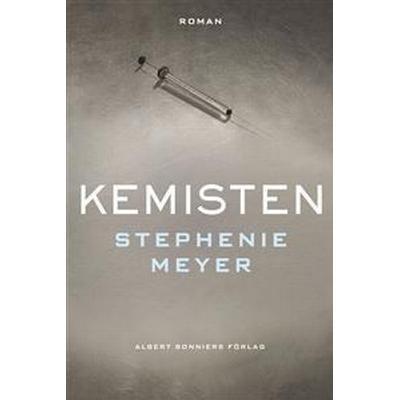 Kemisten (E-bok, 2016)